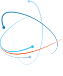 Logo Sfpid